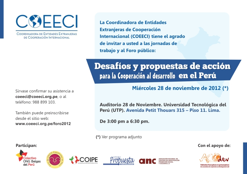 INVITACION-EVENTO-COEECI-2012-28-nov-WEB
